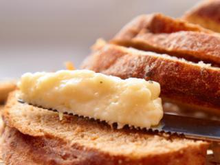 Купить Сыр плавленый домашний