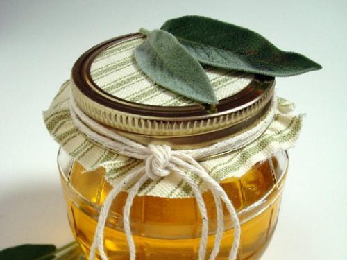 Купить Мед разнотравье