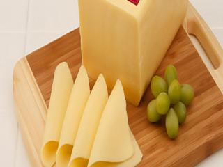 Купить Сыр Эдам