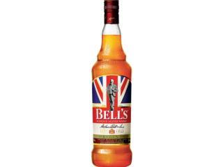 Купить Виски Bells «Original» 0,5л