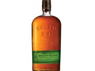Купить Виски Bulleit 95 RYE 0.7л