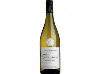 Купить Белое сухое вино TAURAINE SAUVIGNON