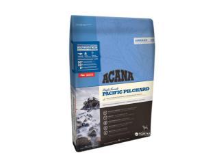 Купить Сухой гипоаллергенный корм для собак всех пород ACANA Pacific Pilchard 2 кг