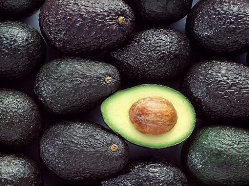 Купить Авокадо Хасс