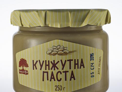 Купить Кунжутная паста (Тахини)
