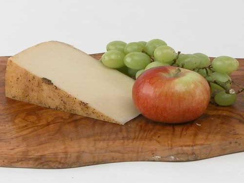 Купить Сыр Проссеко выдержанный