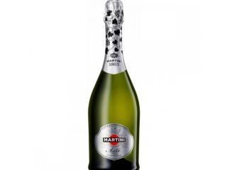 Купить Вино игристое Martini Asti белое сладкое 1.5 л 7.5%