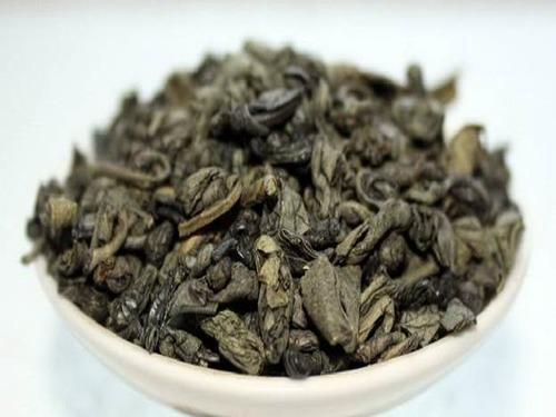 Купить Зеленый чай №1(green tea no.01)