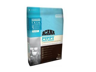 Купить Сухой корм для щенков мелких пород ACANA Puppy Small Breed 6 кг