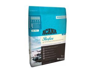 Купить Сухой корм для кошек всех пород ACANA Pacifica Cat 5.4 кг