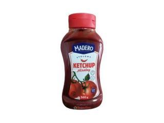 Купить Соус Madero кетчуп