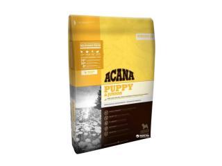 Купить Сухой корм для щенков средних пород ACANA Puppy & Junior 6 кг