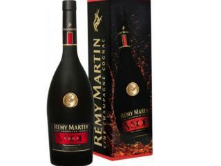 Купить Коньяк Remy Martin VSOP 0.7 л 40% в подарочной упаковке