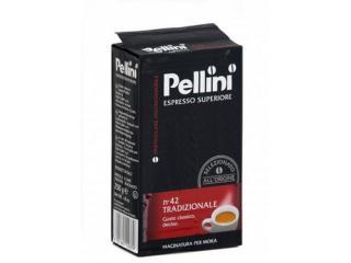 Купить Кофе Pellini Espresso Superiore, молотый
