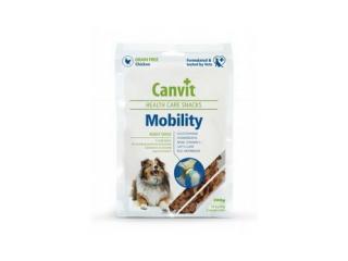Купить CANVIT Mobility