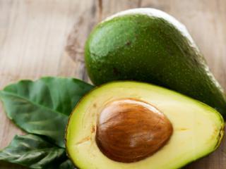 Купить Авокадо (Израиль)