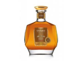 Купить Коньяк Украины Shabo Grande Reserve V.S.O.P. 5 лет выдержки 0.5 л 40%