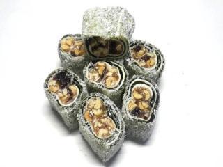 """Купить Лукум """"Султан"""" шоколадный с арахисом"""