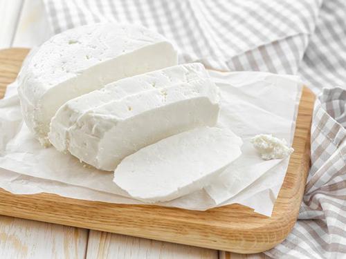 Купить Адыгейский сыр