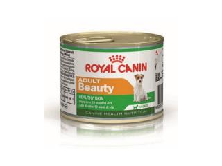 Купить Royal Canin Adult Beauty Влажный корм для собак