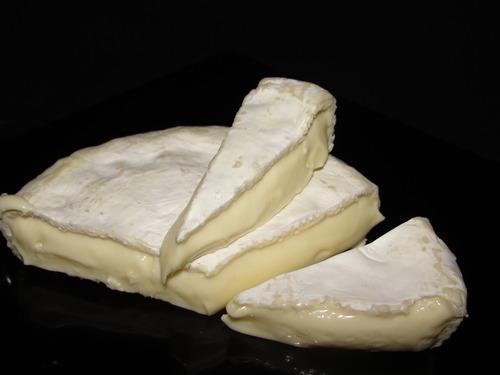 Купить Сыр бри крафтовый