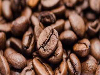 Купить Кофе Ethiopia Guji Uraga