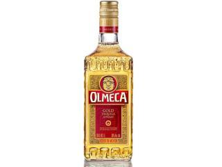Купить Текила Olmeca Gold 0.5л