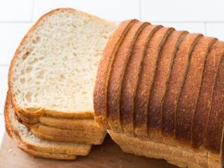 Купить Хлеб для тостов пшеничный