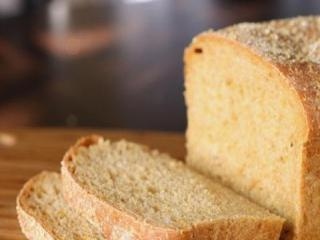 Купить Хлеб гречневый на закваске