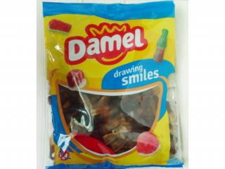 Купить Желейные конфеты Damel