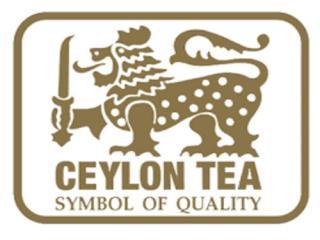 Купить Черный цейлонский чай с кардамоном