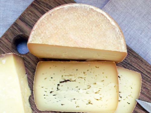 """Купить Сыр """"Селиский"""""""