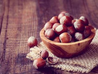 Купить Фундук (лесной орех)