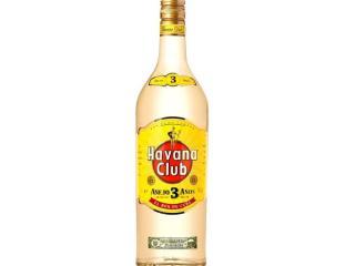 Купить Ром Havana Club Anejo 3 года выдержки 1 л 40%
