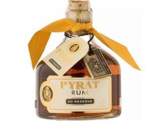 Купить Ром Pyrat XO 0.75 л 40%