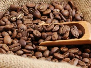 Купить Кофе FERARRA 100% арабика зерно