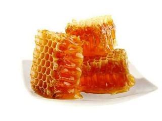 Купить Медовые соты