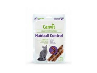 Купить CANVIT Hairball Control