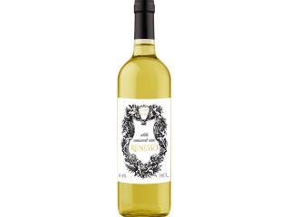 Купить Вино RENESSO VINO BIANCO SEMISWEET белое полусладкое 0,75л