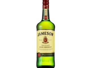 Купить Виски Jameson  1,0л. 40% (12)