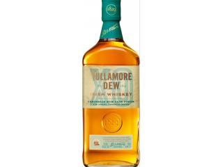 Купить Віскі Tullamore DEW Caribbean Rum Cask Finish 0,7 л
