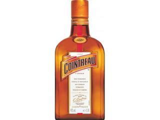 Купить Ликер Cointreau 0.7 л 40%