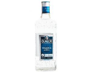 Купить Текила Olmeca Blanco 1 л 38%