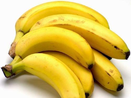 Купить Бананы спелые, сладкие
