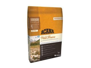 Купить Сухой корм для собак всех пород ACANA Wild Prairie Dog 11.4 кг
