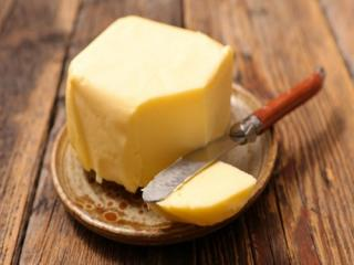 Купить Масло топленое