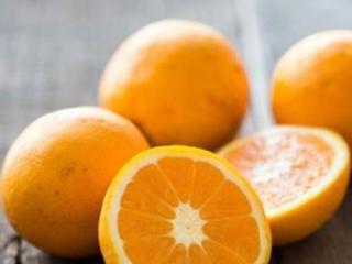 Купить Апельсин сладкий ОПТ