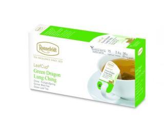 Купить Зеленый чай Green Dragon