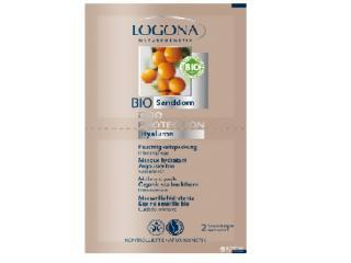 Купить БИО-Маска для глубокого увлажнения кожи против морщин 2 х 7.5 мл