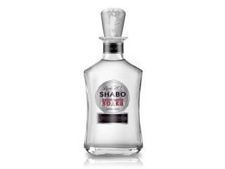 Купить Водка виноградная Shabo Проба №1 0.5 л 40%